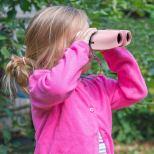 Kids Binoculars 2