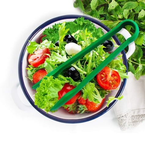 Kitchen Tongs for Cooking 1