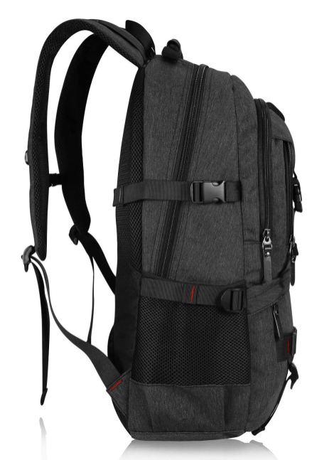 Large Laptop Backpack 3