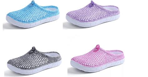 Lehozoe-Womens-Clogs-Shoes-Beach-Shoes-Slippers-Sandals
