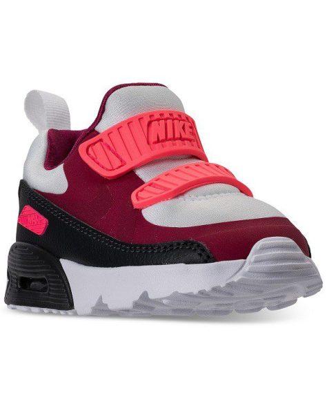Little Girl's Sneaker's.jpeg