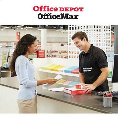 OfficeDepot-Free-Poster.jpg