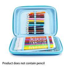Pencil Case Amazon 4