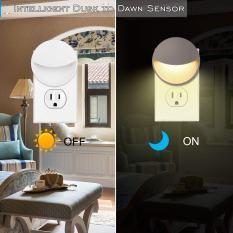 Plug in Night Light 2