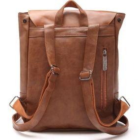 Vintage Women's Backpack 1