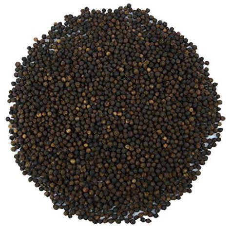 Whole Black Peppercorn