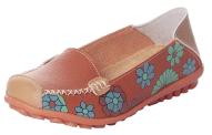 Women Loafer's 1