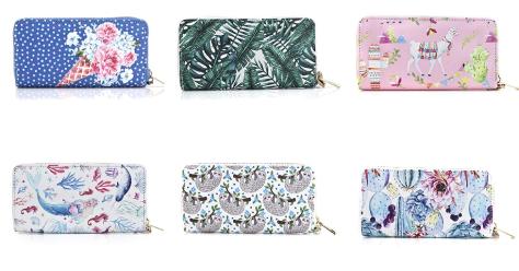 Women-Zipper-Wristlet-Wallet-Print-Designer-Clutch-Purse.png