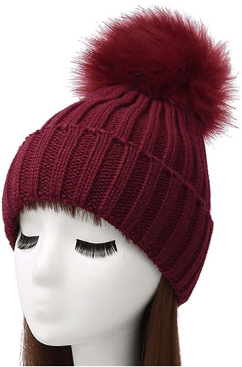 Womens Winter Knit Beanie A.png