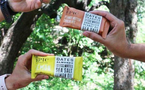 epic-bars1.jpg