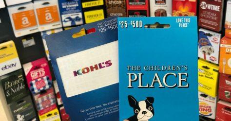 gift-cards-at-walgreens.jpg