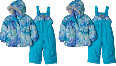 jacket-and-bib-snow-pant-set