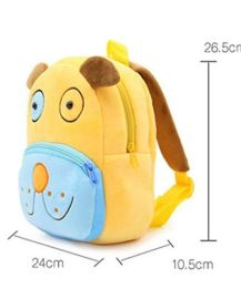 kids-backpack 2