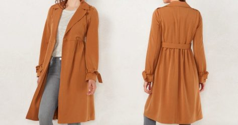 lc-lauren-conrad-womens-pretty-trench-coat