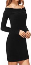 women's Dress 70%off 1