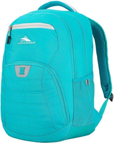 High Sierra RipRap Backpack.jpg