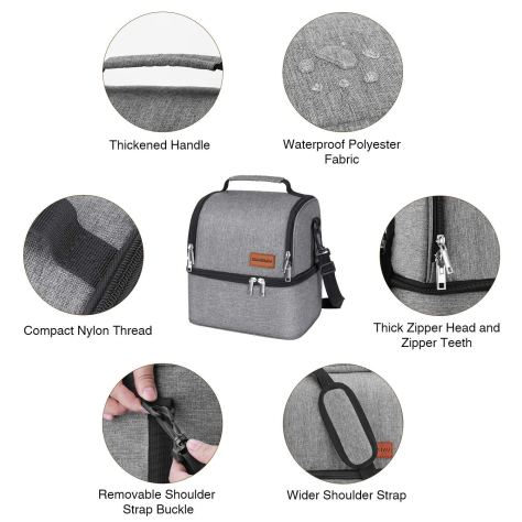 Insulated Lunch Bag A2.jpg