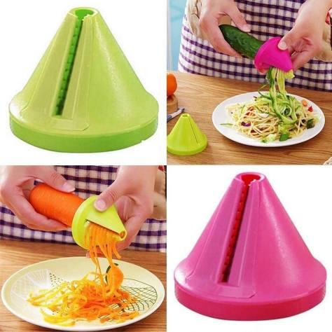 Kitchen Funnel Model Spiral Slicer.jpg