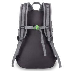Lightweight Travel Backpack 2