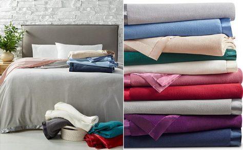 Martha-Stewart-Fleece-Blankets.jpg