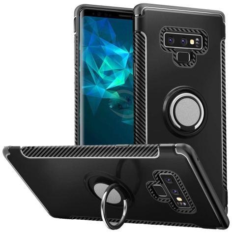 Deals Finders | Amazon : Samsung Galaxy Note 9 case Just $5 60 W