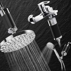 Shower Filter 3