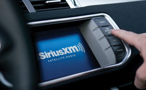 Deals Finders | FREE SiriusXM Radio Live Streaming on