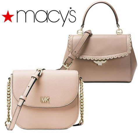 Up to 60% Off Designer Handbags.jpg