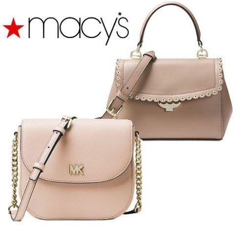 Up to 60% Off Designer Handbags.jpg