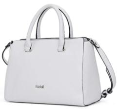 Women Soft Top Handle Satchel Handbags