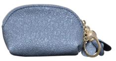 Women's Cute Leather Coin Purse A