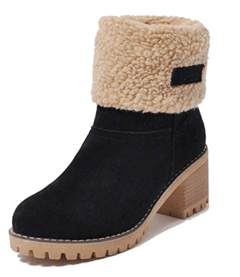 Women's Winter Snow Boots.png 1.png