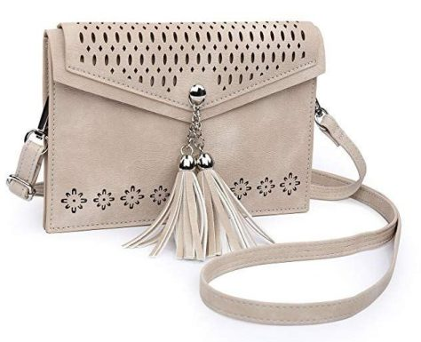 crossbody-purse.jpg