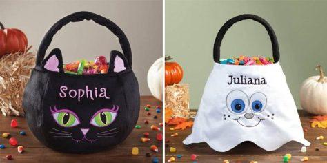 halloween-personalized-baskets-2.jpg