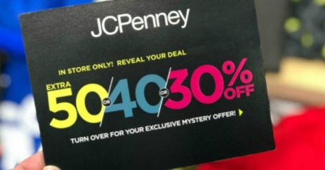 jcpenney-mystery-coupon1.jpg