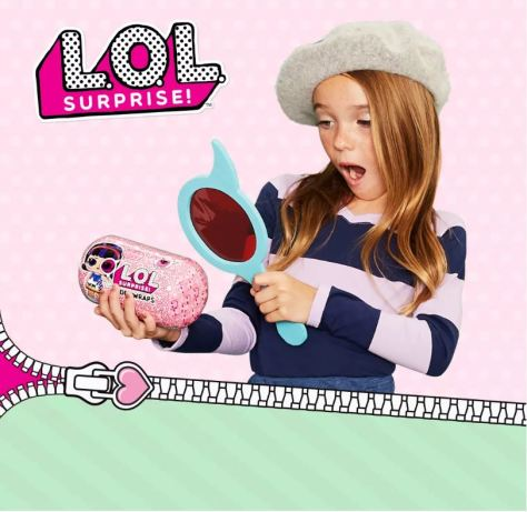 lol-suprise-pets-target 2.JPG