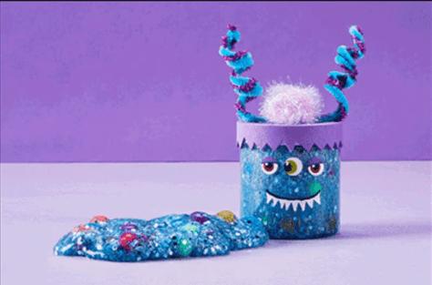 monster-slime-jar-2.png