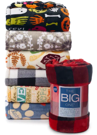 2018-11-01 20_00_38-The Big One® Supersoft Plush Throw