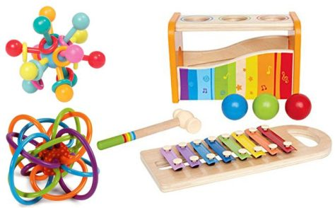 Amazon-toys.jpg