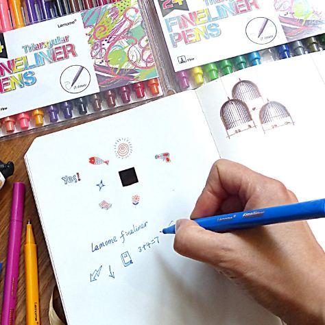 Color Pen Set - 24 Colored Pens 2.jpg
