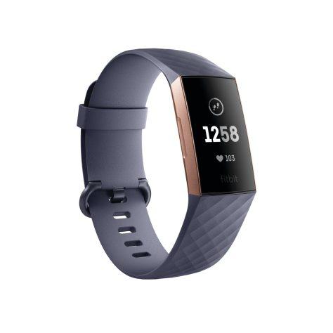 Fitbit-black-friday-deal.jpeg