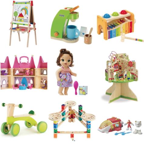 Hape-Melissa-Doug-Baby-Alive-and-More-Preschool-Favorites
