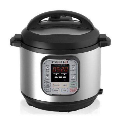 Instant-Pot-7-in-1-Multi-Functional-Pressure-Cooker.jpg