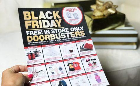 Macys-Black-Friday-Ad-2018.jpg