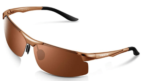 12f9e4030f6 Men s Sports Style Polarized Sunglasses