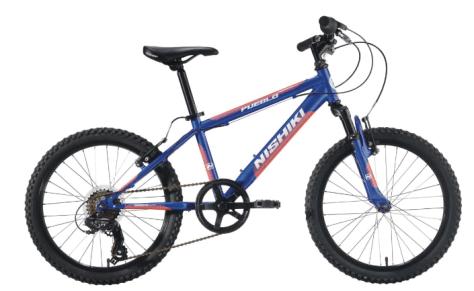 Nishiki-Boys-Pueblo-20-Mountain-Bike