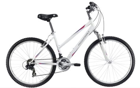 Nishiki-Womens-Pueblo-26-Mountain-Bike