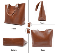 Tote Bag for Women.png 1