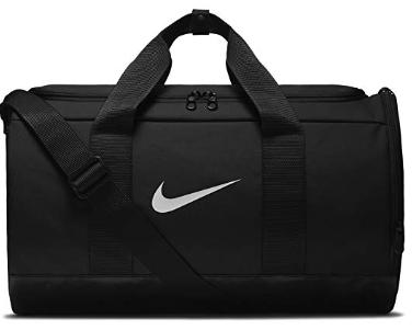 Women's Training Duffel Bag