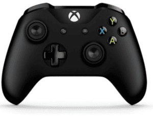 Xbox-Controller-300x229.png